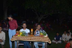 Ganesh Festival Day 1 (32)