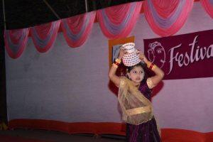 Ganesh Festival Day 1 (33)