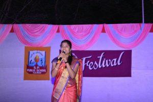Ganesh Festival Day 1 (35)
