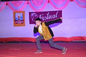 Ganesh Festival Day 1 (36)