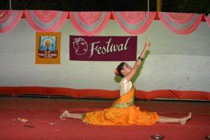 Ganesh Festival Day 1 (37)