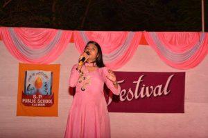 Ganesh Festival Day 1 (38)