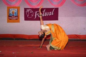 Ganesh Festival Day 1 (39)