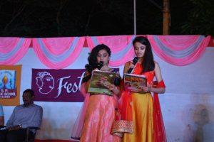Ganesh Festival Day 1 (4)