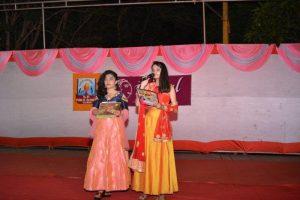 Ganesh Festival Day 1 (40)