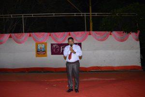 Ganesh Festival Day 1 (41)