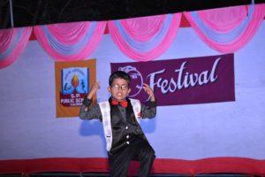 Ganesh Festival Day 1 (42)