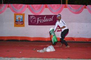 Ganesh Festival Day 1 (43)