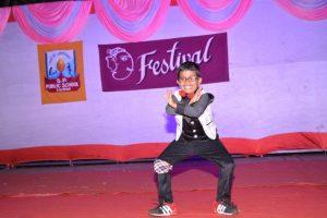 Ganesh Festival Day 1 (45)