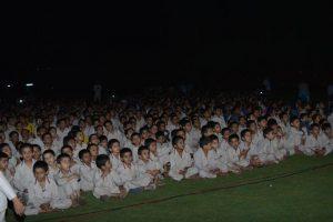Ganesh Festival Day 1 (46)