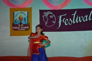 Ganesh Festival Day 1 (47)