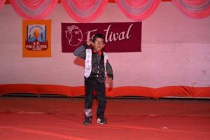 Ganesh Festival Day 1 (48)