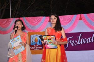 Ganesh Festival Day 1 (49)