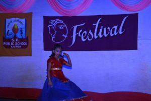 Ganesh Festival Day 1 (5)