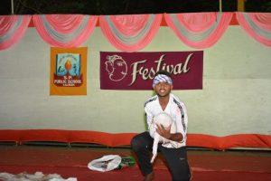 Ganesh Festival Day 1 (50)