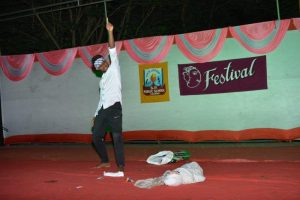 Ganesh Festival Day 1 (51)
