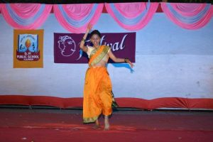 Ganesh Festival Day 1 (52)