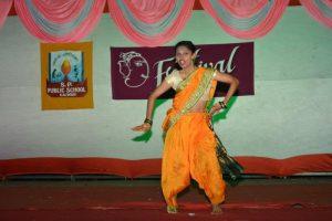 Ganesh Festival Day 1 (53)
