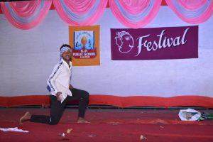Ganesh Festival Day 1 (54)