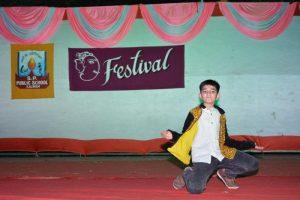 Ganesh Festival Day 1 (56)