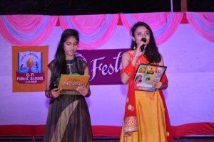 Ganesh Festival Day 1 (58)