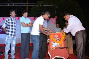 Ganesh Festival Day 1 (6)