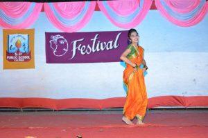 Ganesh Festival Day 1 (60)