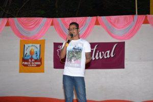 Ganesh Festival Day 1 (61)