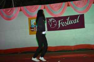 Ganesh Festival Day 1 (62)