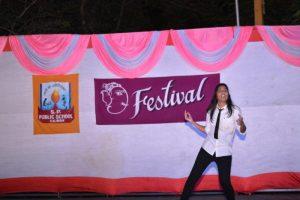 Ganesh Festival Day 1 (63)