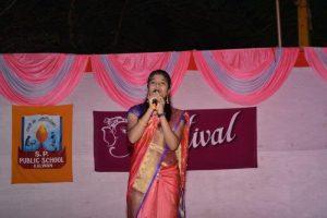 Ganesh Festival Day 1 (66)