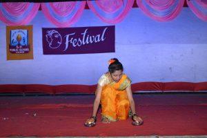 Ganesh Festival Day 1 (72)