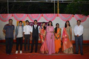 Ganesh Festival Day 1 (73)