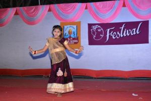 Ganesh Festival Day 1 (74)