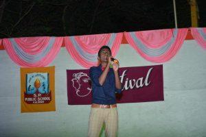 Ganesh Festival Day 1 (75)