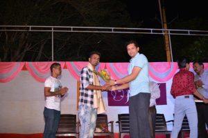 Ganesh Festival Day 1 (8)