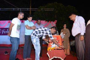 Ganesh Festival Day 1 (9)